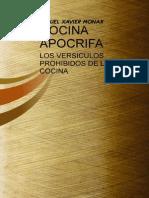 COCINA_APOCRIFA__LOS_VERSICULOS_PROHIBIDOS_DE_LA_COCINA.pdf