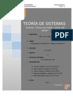 CLINICA SAN PABLO DIAGRAMA DE FORRESTER FINAL.docx