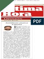 Sombrero marca España.pdf