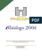 catalogo.pdf