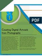 PhotoshopCS3page170to183
