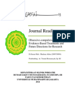 Cover Jurnal Psikiatri Maul