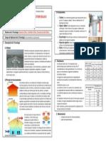 TESIS Extractor de aire eólico.pdf
