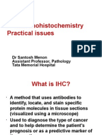 04_IHC Practical Issues
