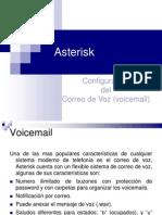 03.4.Asterisk Voicemai
