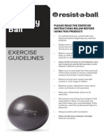 equipment_stability_ball.pdf