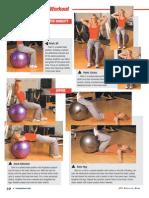 stretchandrelease_workout.pdf