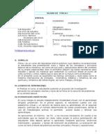Silabo Fisica i Wa Ind2013-5
