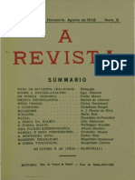 019561-2_completo a Revista