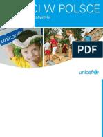 Dzieci w Polsce (1)