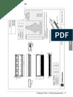 Manual de equipos Multi V LG.pdf