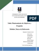 Universidad Catolica Del Maule