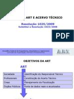 Art Apres4
