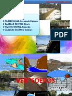 VERTEDEROS (Diapositivas) Imprimir (1)