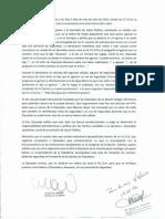 denuncia carrio agresion.pdf