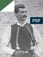 Andrija Jovićević