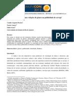 305803 Pereira, Amaro e Grotz - Copa Do Mundo e Consumo