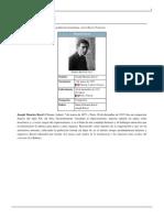 Maurice Ravel.pdf