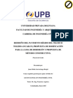Perfil Teisi Juan Pablo Gurruchaga Modificado