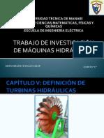 investigacindemquinashidrulicas-120801201113-phpapp01