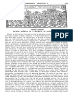 07 Sinodul IV p 151-169