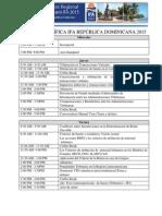 AGENDA IFA2015-3ER BORRADOR.pdf