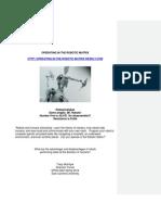 mod 4 aig unit feedback 2014 3-16-14