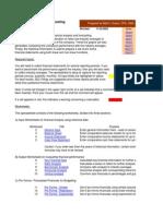 Workbook1-2