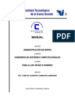 Manual Ws 2012 Pablo