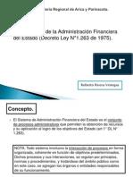 ley de administracion financiera hasta 17.pptx