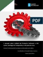 Libro+Jornadas+Galicia+Calidad+Software