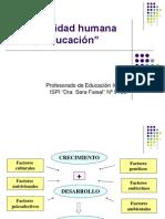 Etapas+vida+presentación