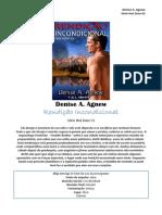 Denise a. Agnew - Hot Zone 02 - Rendição Incondicional(Talionis)