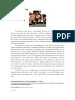 O grupo de pares.docx