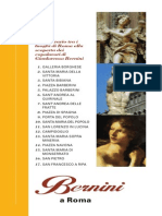 1216 Bernini It
