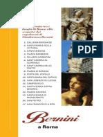 1216 Bernini It