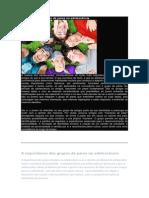 Importância do grupo de pares na adolescência.docx