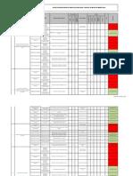 Ga03-f05 Matriz de Identificacion de Aspectos Evaluacion y Control de Impactos Ambientales