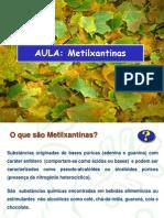 Aula.metilxantinas (1)