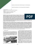 1571-1574 (DPL, Georadas, Geoboroscope