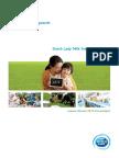 DL AnnualReport 2012