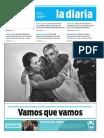 la_diaria-20140701