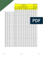 RE-SIG-P02-R02 -Control de Documentos y Registros Rev 5
