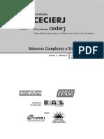 Trig_Aula1.pdf