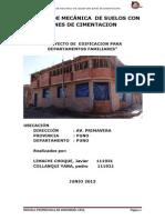 Ing Cimentaciones Memoria Descriptiva2222