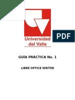 Guia Practica1