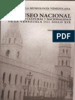 Museo Nacional 0001