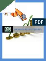 Factores de Interés Compuesto - Ing Economica - (!)
