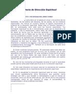Directorio de Dirección Espiritual.doc