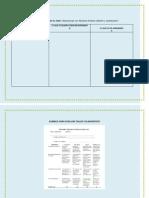 instrumentos de evaluacin de will 2014 2